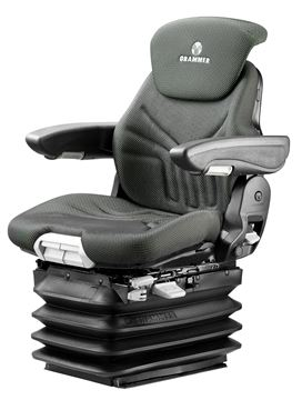 Picture of Maximo Comfort Plus