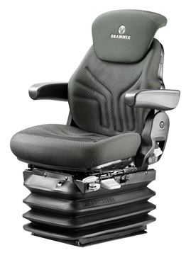Picture of Maximo Comfort
