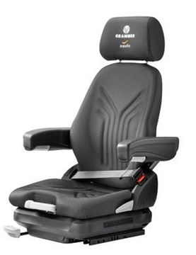 Picture of Grammer Avento Pro S Seat