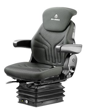 Picture of Compacto Comfort W