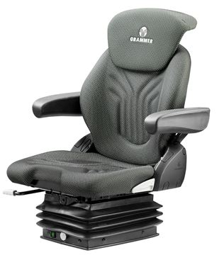 Picture of Compacto Comfort M