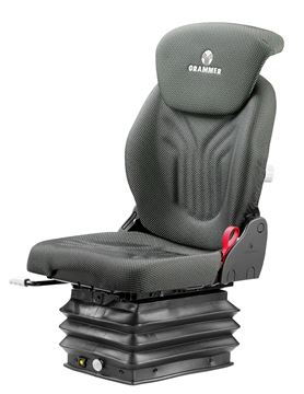 Picture of Compacto Comfort S