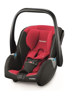 Picture of RECARO Guardia
