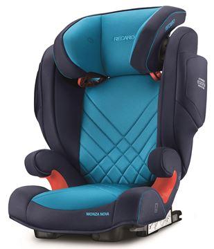 Picture of RECARO Monza Nova 2 Seatfix