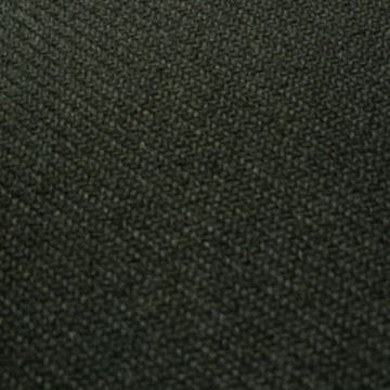 Picture of Nardo Fabric