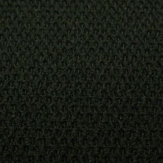Picture of Avus Fabric