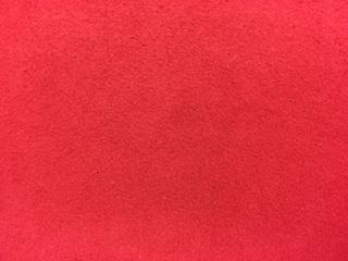 Picture of Dinamica Fabric