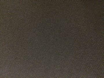 Picture of Renault Clio 197/200 Fabric