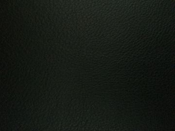 Picture of Ambla Leather