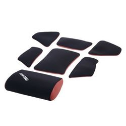 Picture of Seat Pad Kit - Pro Racer Ultima