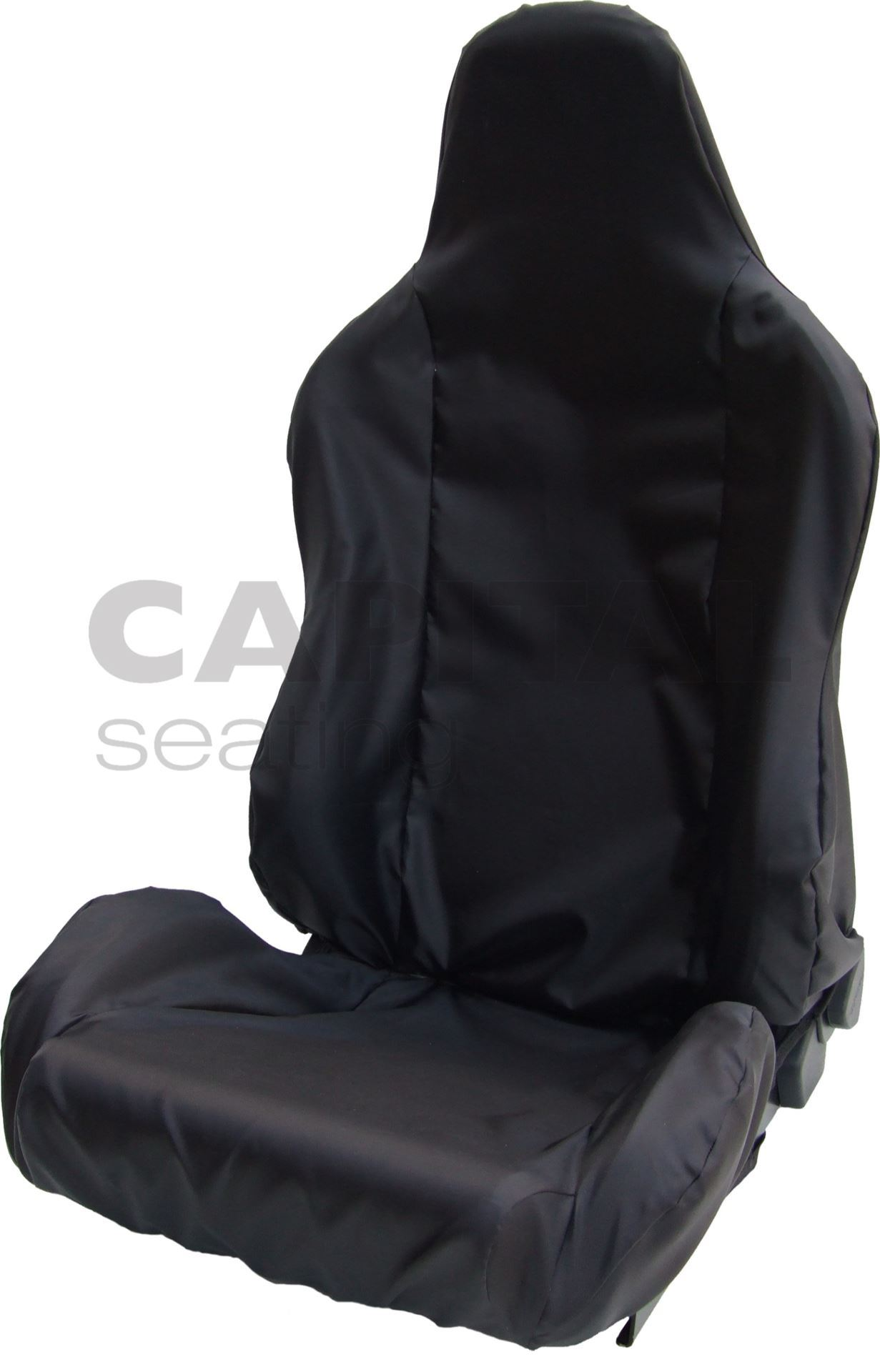 Picture Of Ford Focus RS Mk2 Mk3 Shell Seat