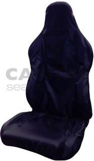 Picture of RECARO Cross Sportster CS - Protective Seat Cover