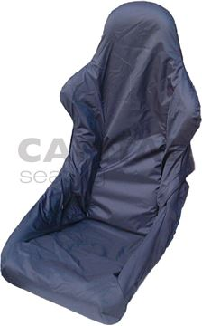 Picture of RECARO Pole Position - Protective Seat Cover