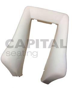 Picture of Backrest Bolster Foam (N-Joy/Specialist)