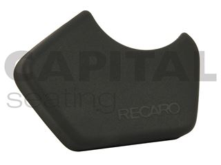 Picture of Recliner Cover - Sportster CS