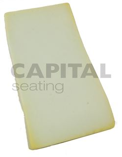 Picture of Backrest Centre Foam - Speed / SR