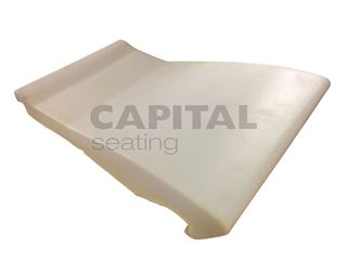 Picture of Seat Base Centre Foam - Speed/SR
