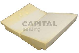 Picture of Seat Base Foam - Specialist L / Expert L / N-Joy
