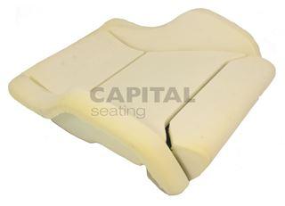 Picture of Seat Base Foam - Sportster CS