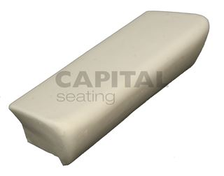 Picture of Seat Base Knee Roll - Specialist/Expert M/L