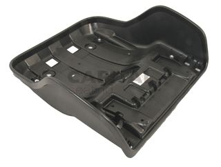 Picture of Seat Base Shell - Sportster CS