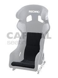 Picture of Seat Cushion & Cover Sets - Pro Racer SPG & SPA