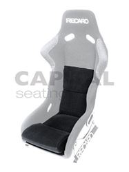 Picture of Seat Cushion & Cover Sets - Profi SPG