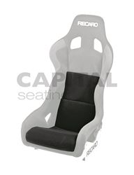 Picture of Seat Cushion & Cover Sets - Profi SPG XL