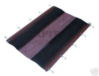 Picture of Seat Webbing