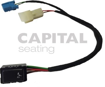 Picture of Height Adjustment Switch