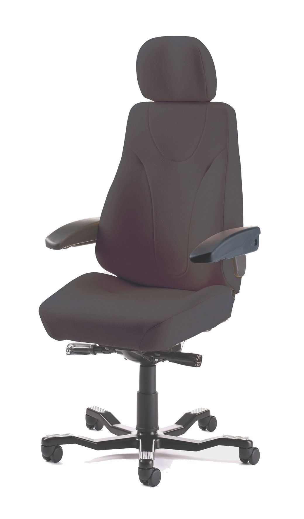 Capital Seating and Vision > Seating, Vision and Accessories for