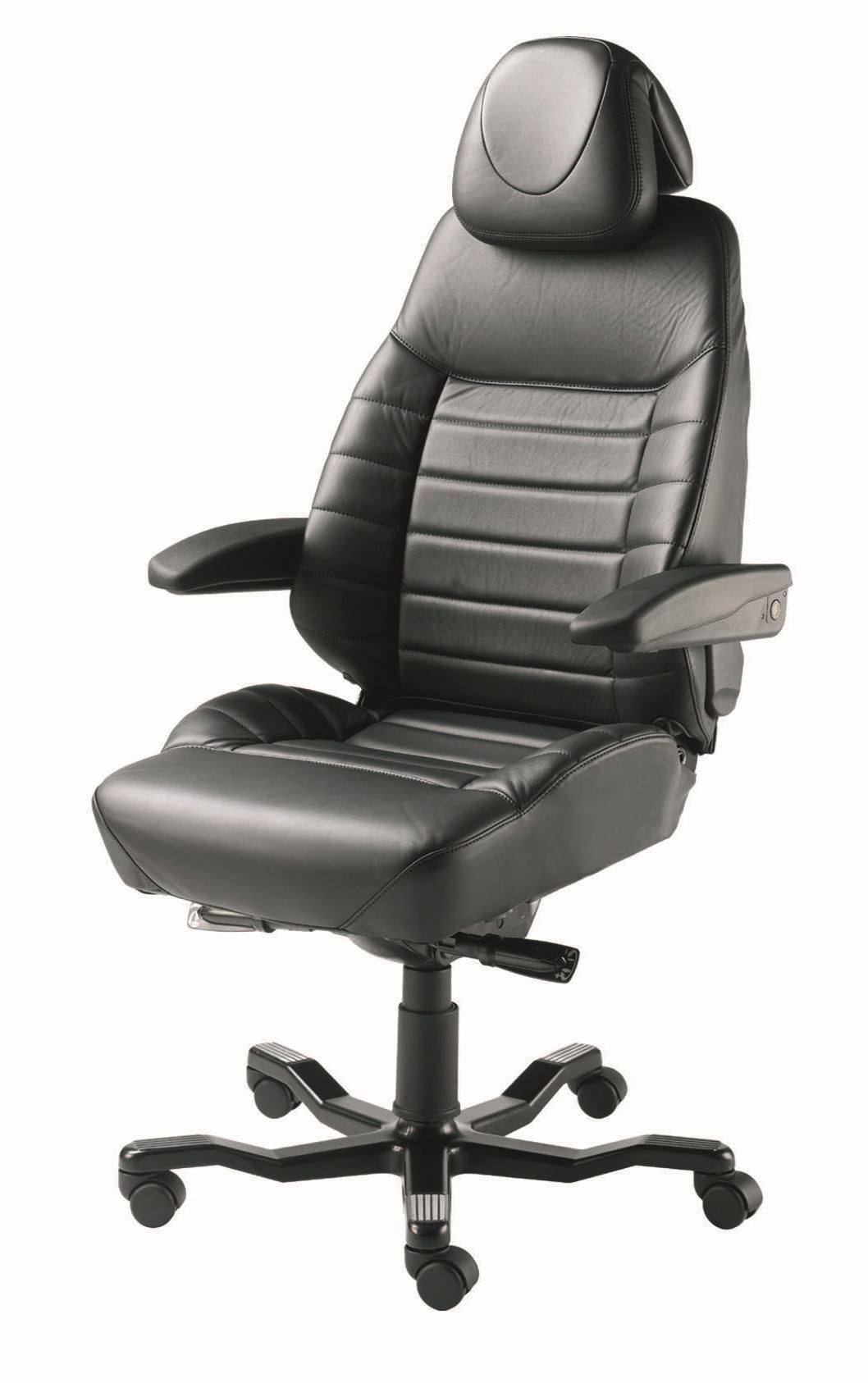Capital Seating And Vision Gt Seating Vision And