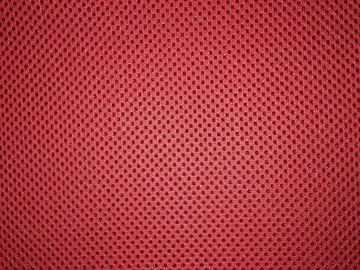 Picture of Jersey Red Fabric