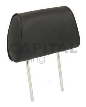 Picture of Grammer Headrest