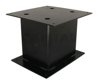 Picture of Seat Plinth