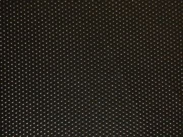 Picture of Race Shell Friction Grip Fabric