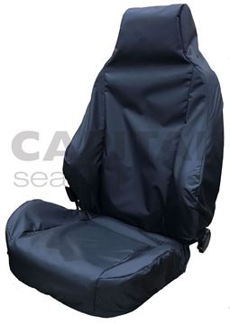 Picture of VW Golf Mk4 - Protective Seat Cover