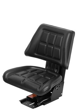 Picture of T700 Seat
