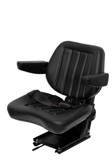 Picture of T600 Seat