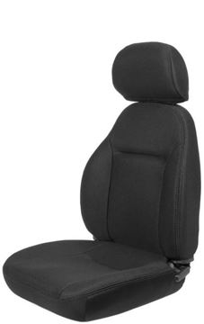 Picture of C1 SM Seat