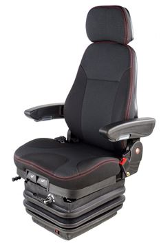 Picture of MGV120/C7 Pro Seat