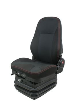 Picture of LGV120/C7 Pro Seat