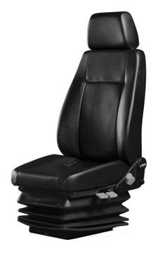 Picture of Pilot 1098 Marine Seat