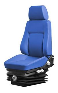 Picture of Pilot 488 Marine Seat