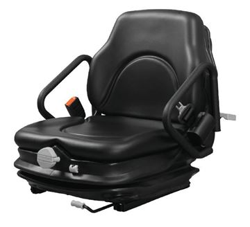 Picture of Pilot Technomact F140T/MN60 Seat