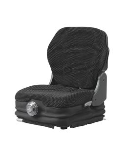 Picture of Pilot Tecthrone Series Seat