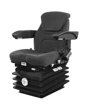 Picture of Pilot Agromact 120/M100H Seat