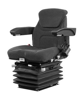 Picture of Pilot Agromact 120/EA140 Seat