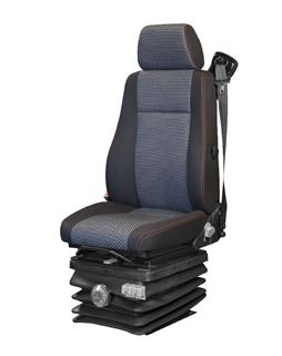 Picture of Pilot 1098 Construction Seat