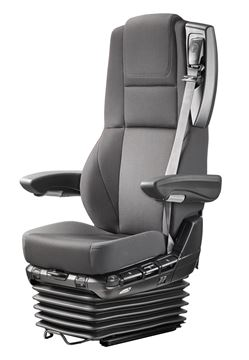 Picture of Grammer ROADTIGER Standard Seat